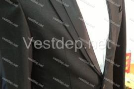 Bộ sưu tập vest công sở 2013 đẹp