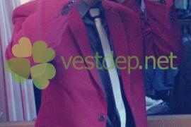 Bán và cho thuê đồ vest chú rễ,soire,vest công sở giá rẻ tại tp HCM