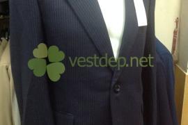Áo vest nam Nhật đẹp phù hợp với dân công sở
