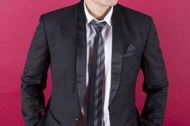 Phụ kiện cho áo vest nam