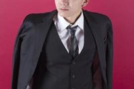 Áo gilê - phụ kiện tăng độ sang trọng cho vest nam