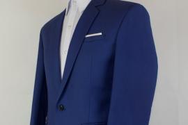 Tổng hợp các kiểu vest công sở đẹp được ưu thích hiện nay