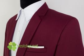 Hướng dẫn chi tiết cách giặt là áo vest đúng cách