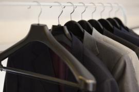 Nghe shop vest nam cao cấp hướng dẫn cách giặt vest chuẩn