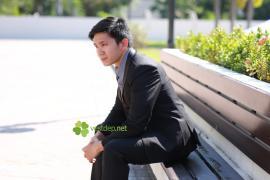 Vest Nam Công Sở phong cách mới trẻ trung
