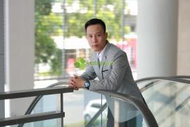 Cửa hàng vest cao cấp tại TP HCM tư vấn may vest theo dáng người