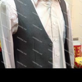 Bộ sưu tập áo khỉ nam,gi lê nam 2013