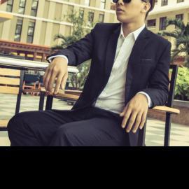 Veston 2015 - cho chàng bảnh bao, cuốn hút