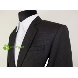 Vest sui gia, vest trung niên ở đâu đẹp và rẻ nhất??