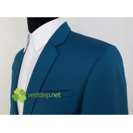 Giới thiệu vest cưới tại Vestdep.net
