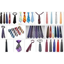 Hướng dẫn cách chọn cà vạt đẹp và bảo quản tốt nhất