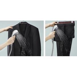 Quy tắc chăm sóc và giữ gìn để áo vest nam luôn bền đẹp như mới