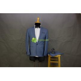 Những điều cần lưu ý khi mua áo vest nam