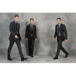 Mẹo tìm kiếm vest nam cao cấp tại TP HCM không quảng cáo không PR