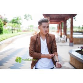 Vest nam giá sinh viên – sự lựa chọn hợp lý