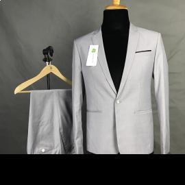 4 nguyên tắc lựa chọn cửa hàng bán vest nam